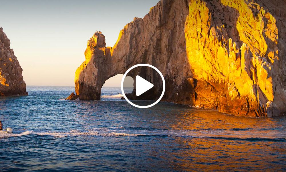 Las 10 mejores cosas que hacer en Baja California Sur
