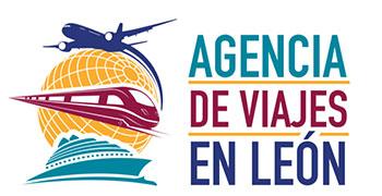 Agencia de Viajes en León